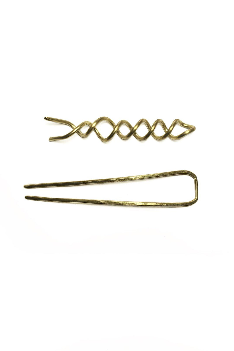 Hair Pin | Novelty