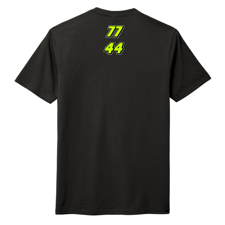 "Kligerman Sport ""Front and Center"" Tee"