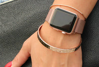 Womens Apple Watch Bands