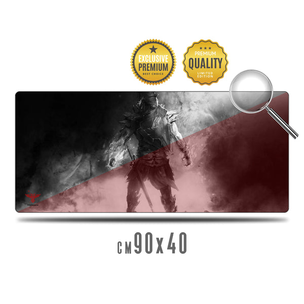 GAMER MOUSE PAD opx