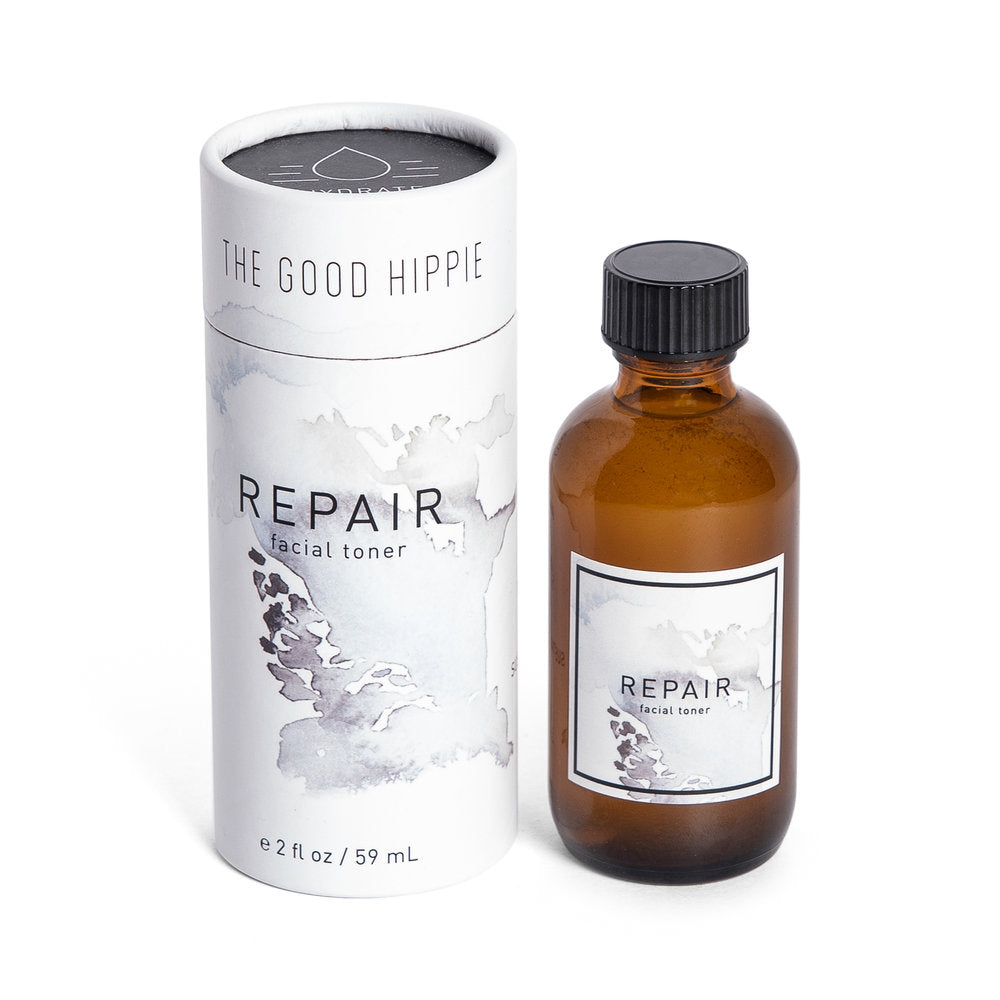 REPAIR CLARIFYING TONER
