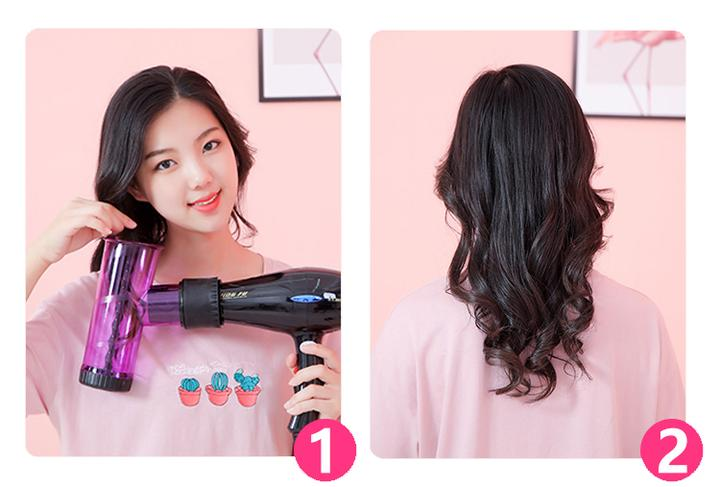 The best Hair curler