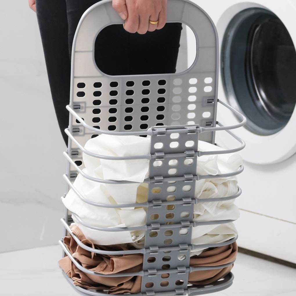 (BUY 2 FREE SHIPPING!!!)Multifunctional Storage Basket