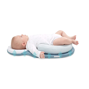 Baby bed - Baby Dreamy ™(BUY 2 FREE SHIPPING)