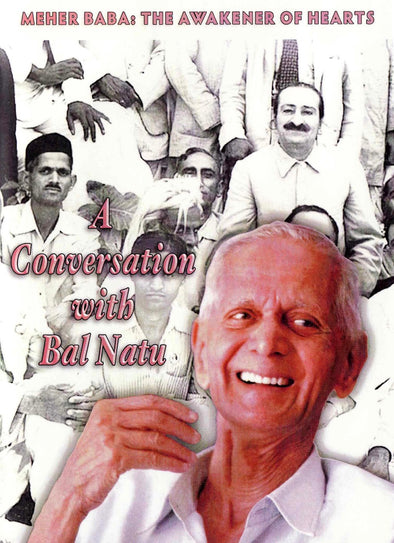 A Conversation with Bal Natu