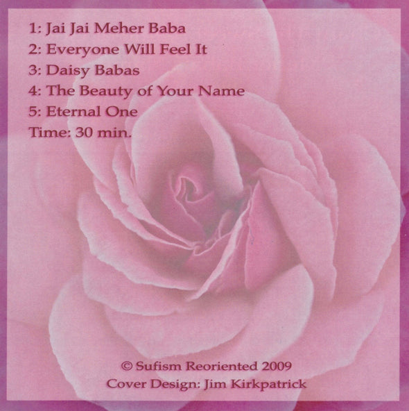 Chant the Sweet Name of God Vol 4