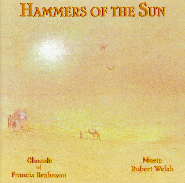 Hammers of the Sun