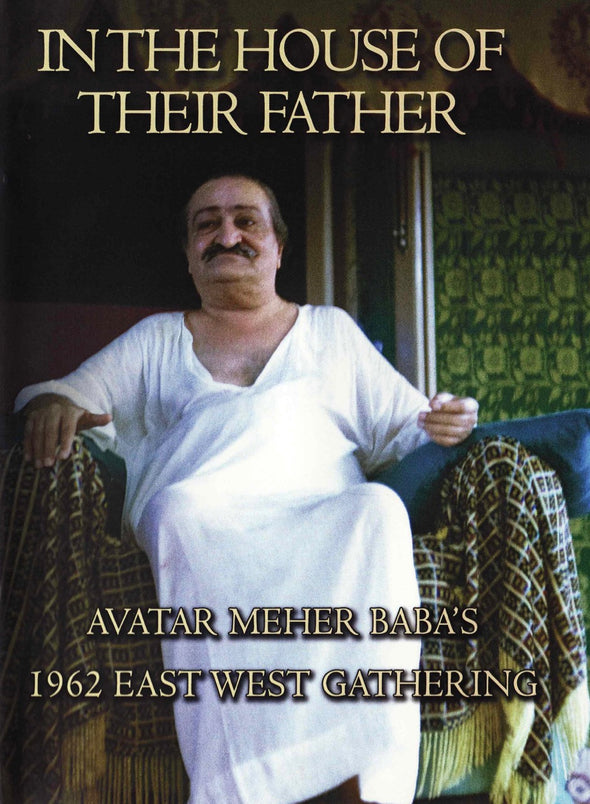 In The House of Their Father (2 disc set)