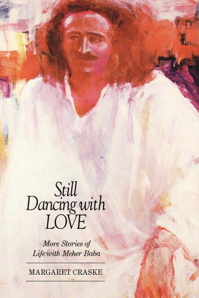 Still Dancing With Love