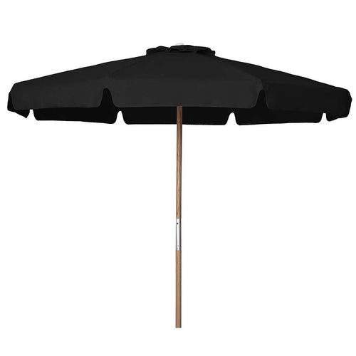 Beach - FiberBuilt Umbrellas