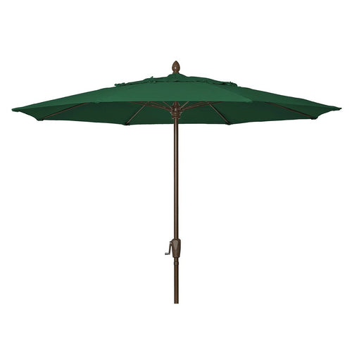 Market Umbrella - FiberBuilt Umbrellas