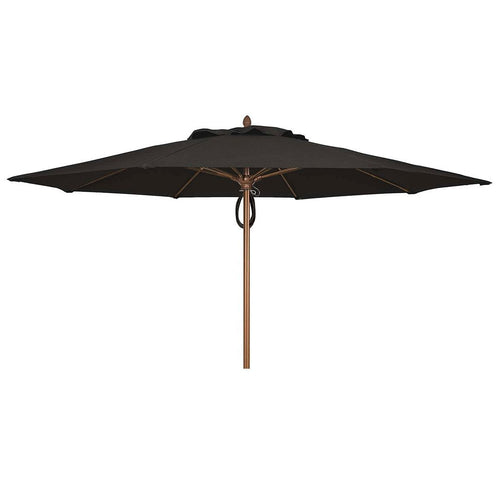 Riva Umbrella - FiberBuilt Umbrellas