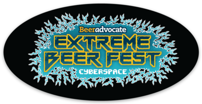 Extreme Beer Fest: Cyberspace