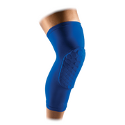 Glyde Original Padded Leg Sleeve - Single Sleeve