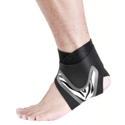 Glyde Level 2 Ankle Brace - Single Brace