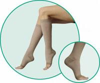 Care & Maintenance of Compression Garments