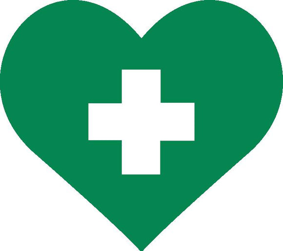 First Aid & Emergency Products