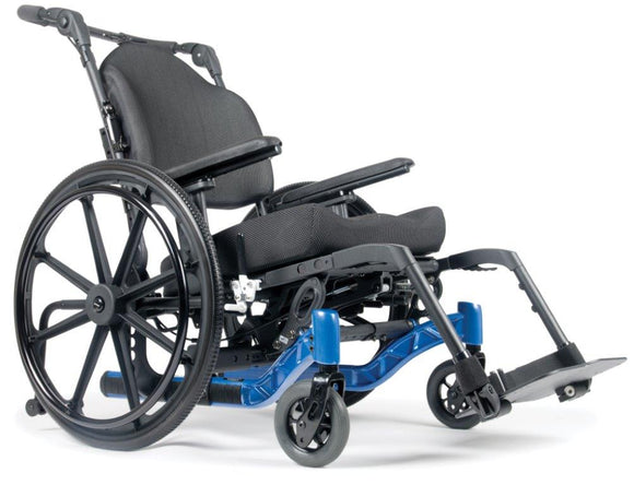 Rental Wheelchairs