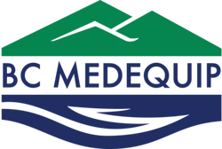 BC MedEquip Home Health Care