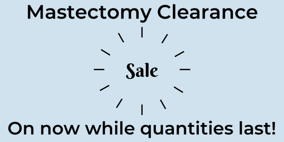 Mastectomy Sale