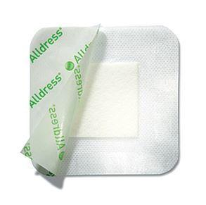 Alldress® Dressing - BC MedEquip Home Health Care