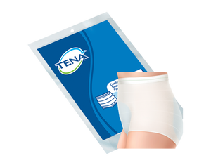 TENA® Comfort Pants Washable - BC MedEquip Home Health Care