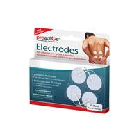 ProActive™ Self Adhesive Electrode for Tens Unit - BC MedEquip Home Health Care