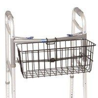 Carrying Baskets - BC MedEquip Home Health Care