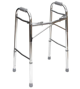 Rental Standard 4 Point Walker starting at $20.00/month - BC MedEquip Home Health Care