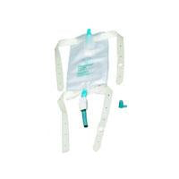 Bard Latex Free Dispoz-A-Bag - BC MedEquip Home Health Care