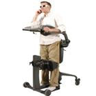 Easy Stand Evolv Large Sit to Stand Stander - BC MedEquip Home Health Care