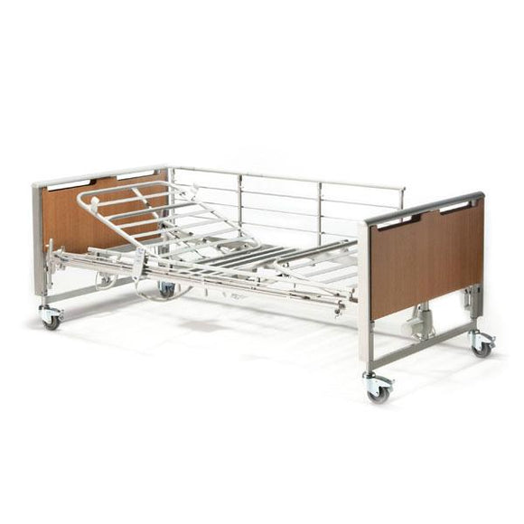 Rental Hospital Bed Etude HC Homecare Bed...starting at $300/month - BC MedEquip