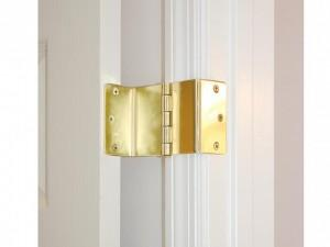 EXPANDABLE DOOR HINGE - BC MedEquip Home Health Care