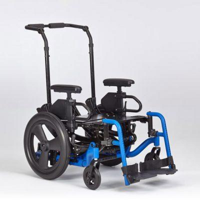 Focus CR - BC MedEquip Home Health Care