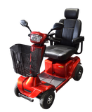 S700 & S425 Scooter-Sunrise Medical - BC MedEquip Home Health Care