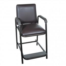 Hip High Chair with Padded Seat - BC MedEquip Home Health Care