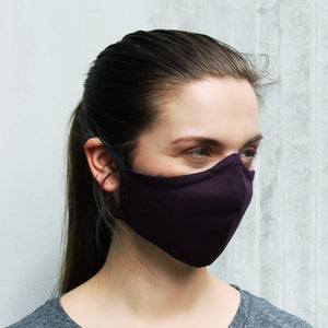 OrthoActive Cloth Face Mask