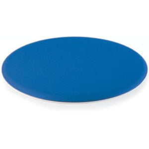 Bath Rotary Disc - BC MedEquip Home Health Care