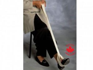 LEG LIFT STRAP - BC MedEquip Home Health Care