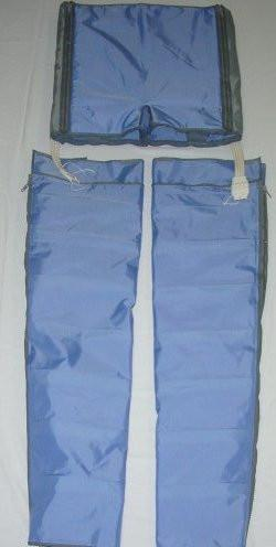 Lympha Press® Garments - Lympha Pants II- Please call for Pricing - BC MedEquip Home Health Care