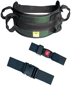 Transfer Belt - BC MedEquip Home Health Care