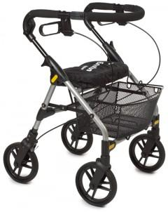 Evolution Piper Series - BC MedEquip Home Health Care