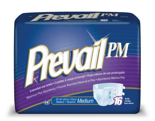 PREVAIL NIGHT BRIEFS - BC MedEquip Home Health Care