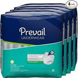 PREVAIL PROTECTIVE UNDERWEAR - BC MedEquip Home Health Care