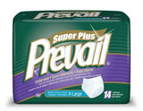 PREVAIL MAXIMUM UNDERWEAR - BC MedEquip Home Health Care