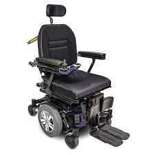 Q6 Edge® Z - BC MedEquip Home Health Care