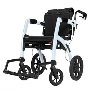 Rollz Motion - BC MedEquip Home Health Care