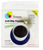 Tenura Coaster – 5.5 in (14 cm) diameter