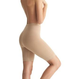 Scala Slimming Shaper Bermuda Pants Anti Cellulite- Please call for Pricing - BC MedEquip Home Health Care