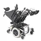 Invacare TDX SP Power Wheelchair - BC MedEquip Home Health Care